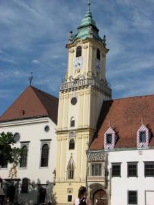 old town hall brati
